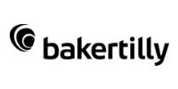 Bakertilly