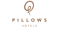 Pillows Grand Boutique Hotel