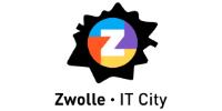 Zwolle IT City
