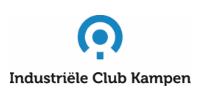 Industriële Club Kampen